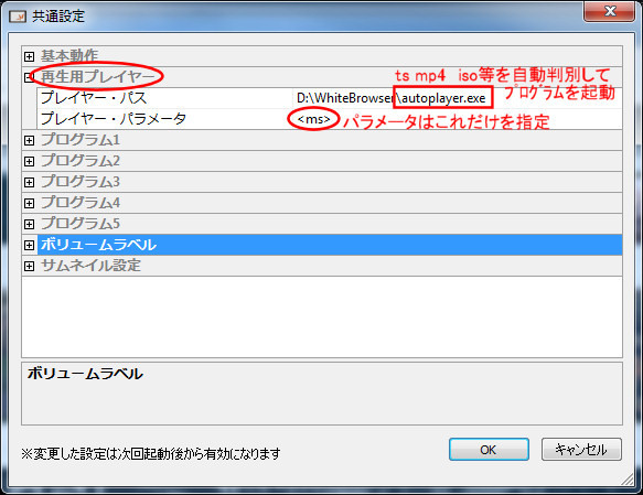 Autoplayer1