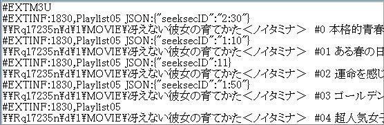 Pl1_file2
