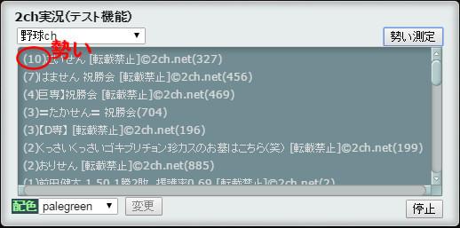 Ch1_2