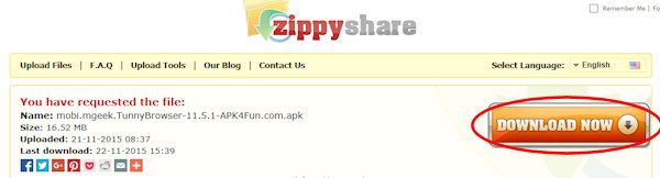 Fire_apk_zippy1